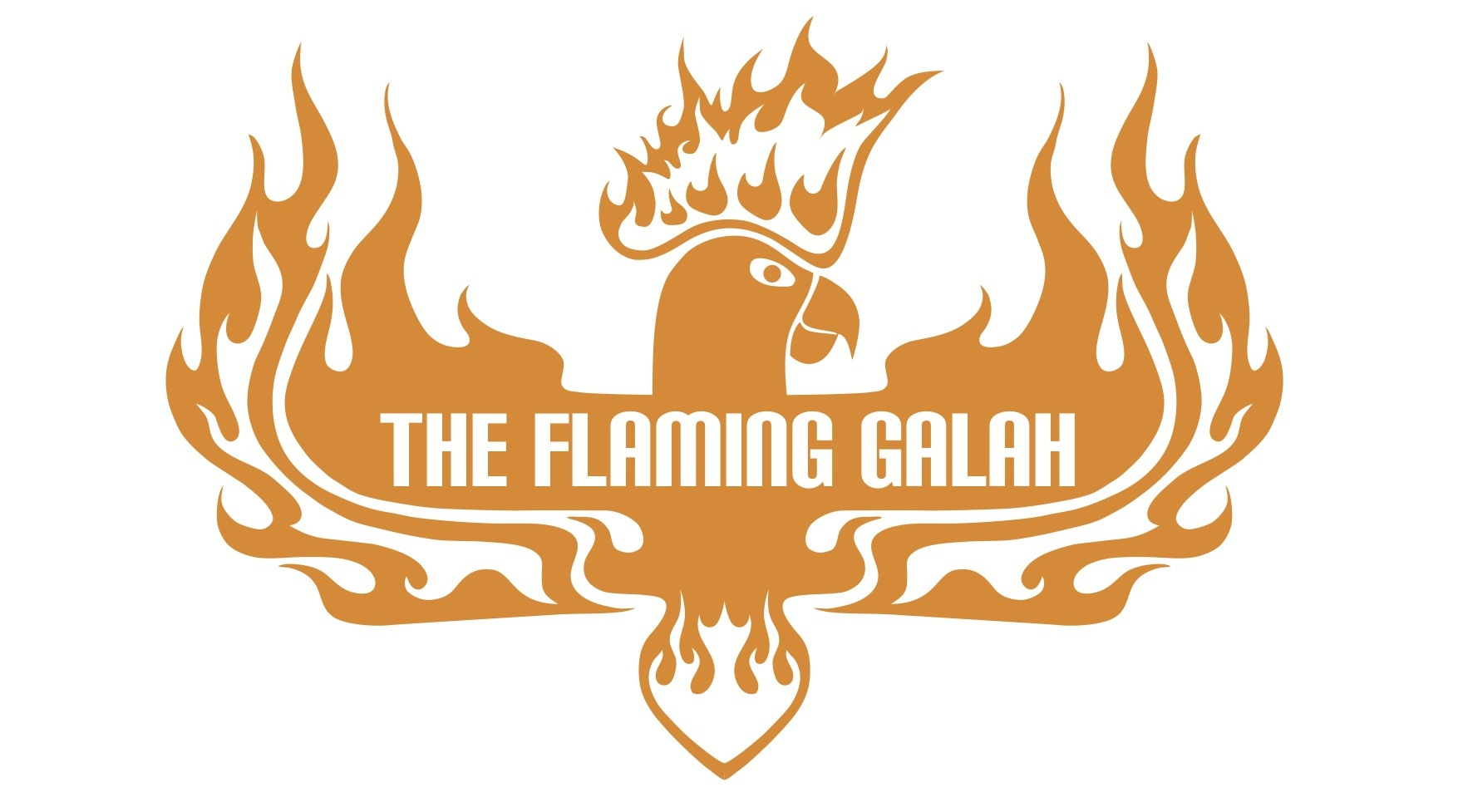 Flaming Galah eZine Vol 4 Issue 7